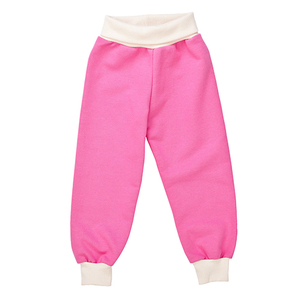 Nipp Sweat Pant pink - Nipparel kids clothing