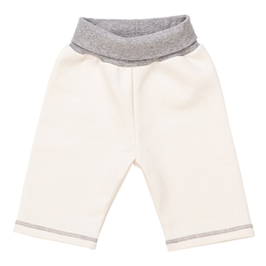 Nipp Sweat Short natur - Nipparel kids clothing