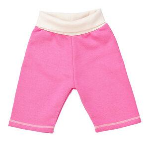 Nipp Sweat Short pink - Nipparel kids clothing