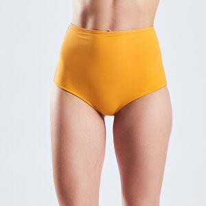 Bikinihose HIGHWAIST SHORTS wendbar - MYMARINI