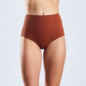 Bikinihose HIGHWAIST SHORTS SWIM APPAREL - MYMARINI