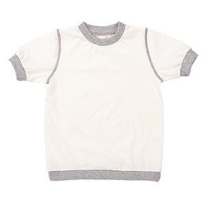 Nipp T natur - Nipparel kids clothing