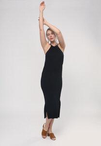 Dress VERDIT - Lovjoi
