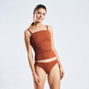 Bikinioberteil SLIPTOP SWIM APPAREL - MYMARINI