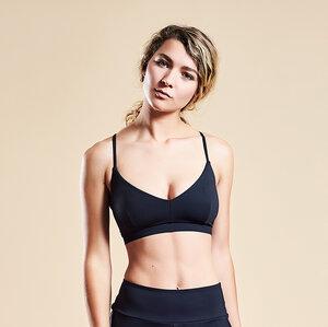 Bikinioberteil SPORT TOP CLASSICS wendbar - MYMARINI