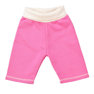 Nipp Sweat Short pink - Nipparel kids clothing
