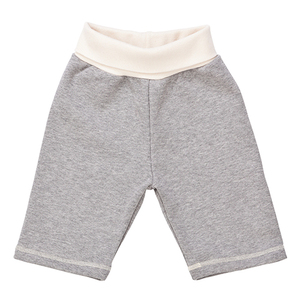 Nipp Sweat Short grau - Nipparel kids clothing