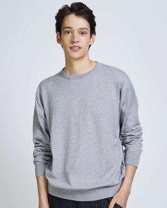 Oversized Pullover CALI - JAN N JUNE
