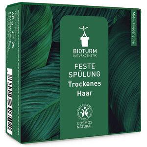 Bioturm Feste Spülung für trockenes Haar - Bioturm