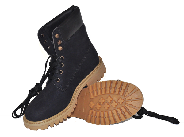 noah italian vegan shoes claudia claudio suede blu avocadostore. Black Bedroom Furniture Sets. Home Design Ideas