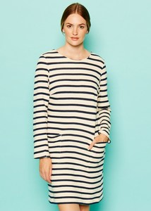 Sorrel Loopback Tunic - People Tree