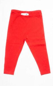 Baby Kinder Leggings Bio-Baumwolle Hose Schlafanzüge Unisex 2051 - Leela Cotton