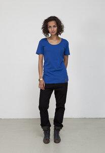 Chido {Cool} T-Shirt - Simon Ese