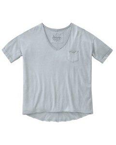 T-Shirt Emily - HempAge