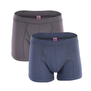 Living Crafts Shorts, 2er-Pack - Living Crafts