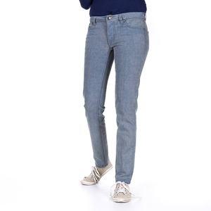 bleed Jeans Ladies Grey - bleed