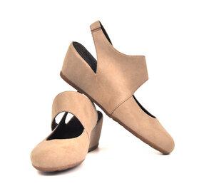 Florina - Noah Italian Vegan Shoes
