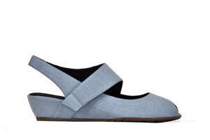 Francesca  - Noah Italian Vegan Shoes