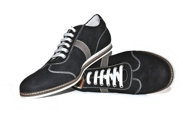 noah italian vegan shoes diego avocadostore. Black Bedroom Furniture Sets. Home Design Ideas