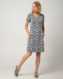Kleid Jac Dress - Alma & Lovis