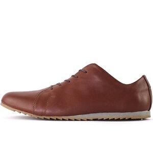 '83 Leder Sneaker - SORBAS