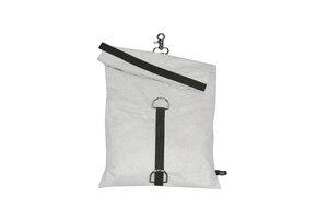 EDGE Utensilien Tasche aus Tyvek® - LUXAA