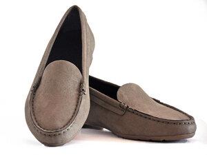 Daniela - Noah Italian Vegan Shoes