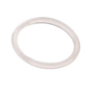 Klean Kanteen® O-Ring für Classic Caps - Klean Kanteen