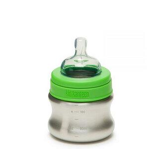 Babyflasche 148ml aus Edelstahl - Klean Kanteen