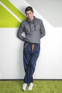 Get Lazy Pants - Die bequemste Jogginghose der Welt - Get Lazy