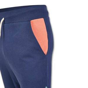 Erwachsenen Cut & Sew Jogginghose (Bio-Baumwolle kbA) - Manitober
