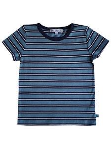 Kinder Shirt Streifen - Enfant Terrible