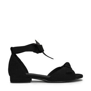 NAE Chiara   Vegane Sandaletten - Nae Vegan Shoes