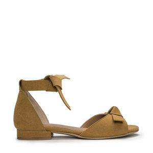 NAE Chiara | Vegane Sandaletten - Nae Vegan Shoes