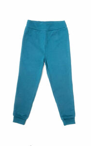 Baby Kinder Sweathose Hose aus Bio-Baumwolle 2026 - Leela Cotton