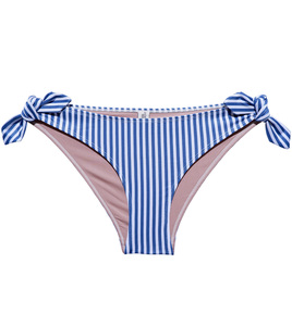 Alexia Bikini Slip aus Recyclingmaterial - Underprotection