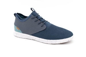 Vegane Sneaker für Herren - Semnoz - SAOLA
