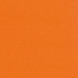 Jersey Bio-Baumwoll-Sweat-Stoff aufgerauht - Egedeniz Textile