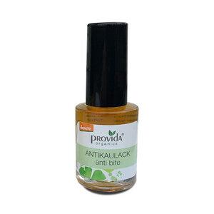 Living Nails BIO-Antikau Nagellack Demeter - Provida Organics
