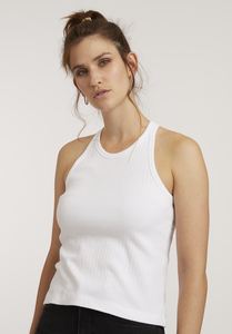 Damen Tank Top - ThokkThokk