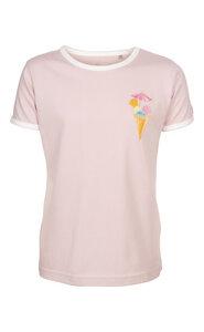 Mädchen T-Shirt Mostwanted - Elkline