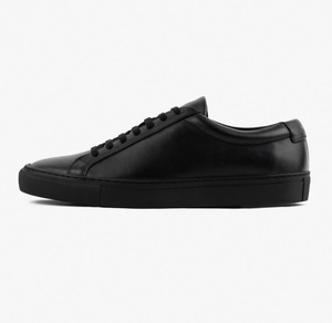 Sneaker Unisex - Clean Design - Recycled Sole - Kulson
