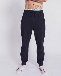 Herren Jogginghose aus Bio-Baumwolle - Panter - Degree Clothing