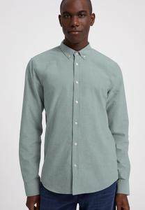 QUAASI - Herren Hemd aus Bio-Baumwoll Mix - ARMEDANGELS