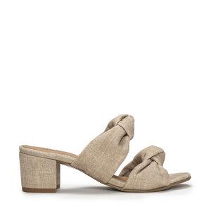 NAE Jackie - Vegane Damenschuhe - Nae Vegan Shoes