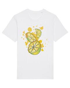 Lemon | T-Shirt Unisex - wat? Apparel UNISEX