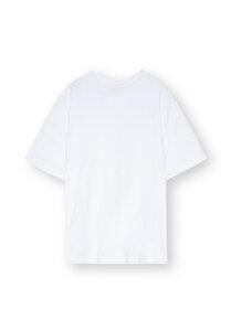 Unisex Big Shirt Bio - ThokkThokk