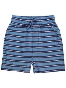 Kinder Streifen-Shorts - Enfant Terrible