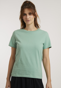 Damen T-Shirt Bio Fair - ThokkThokk