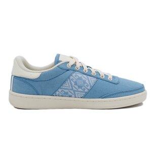 Sneaker Saigon Vegan - Ba Be - Light Blue - N'go Shoes